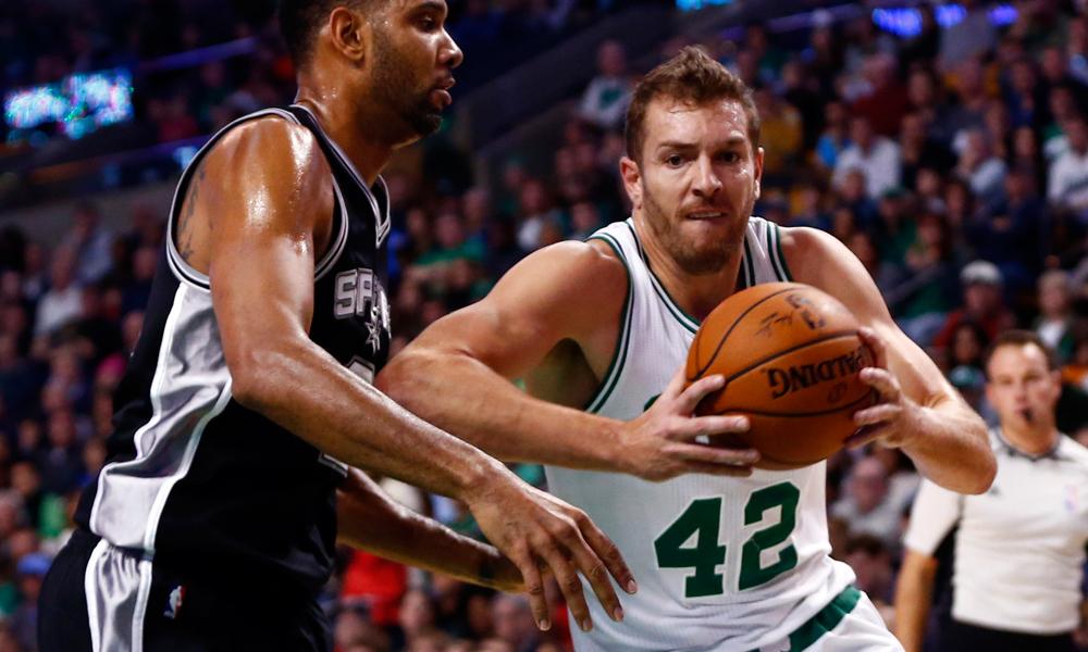 DavidLee_2_Celtics