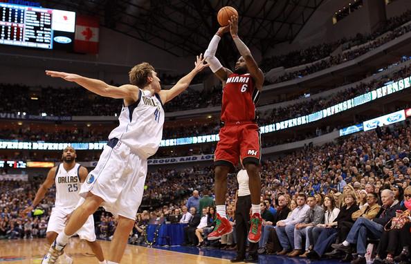 Miami+Heat+v+Dallas+Mavericks+TfPmXfZg44el