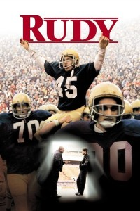 rudy-movie-poster
