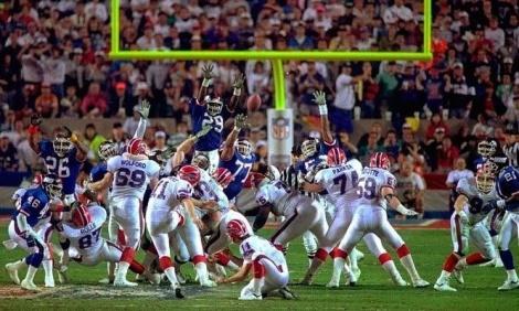 Scott-Norwood-s-missed-Field-goal-vs-Giants-buffalo-bills-8858132-666-400