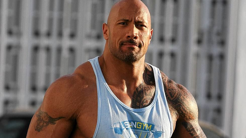 dwayne-the-rock-johnson-or-hulk-hogan-who-are-pro-wrestling-s-most-prolific-actors-320376