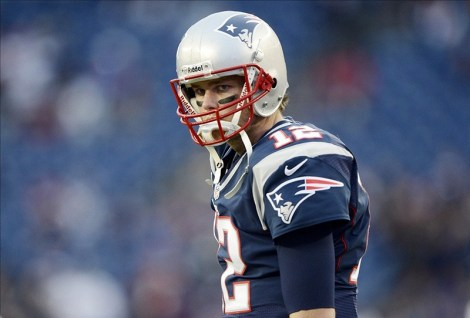 tom-brady-2013-new-england-patriots