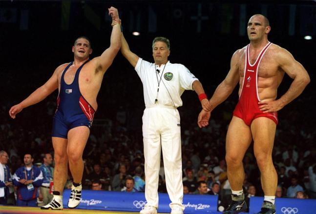 2000-sydney-olympics-rulon-gardner