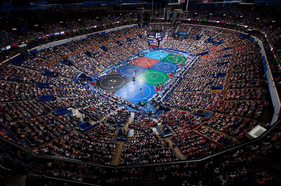 championship_wrestling_di_header_stlouis