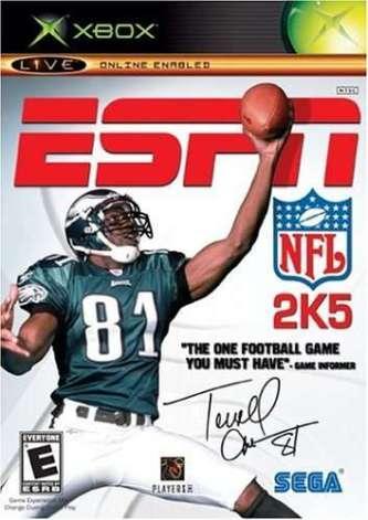 ESPN_NFL_2K5