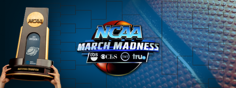Marchmadness-1