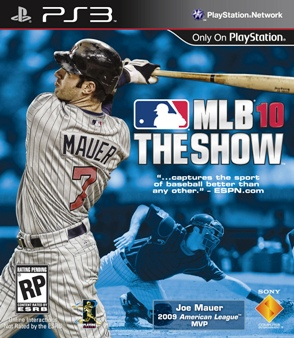 MLB_10_The_Show_Cover