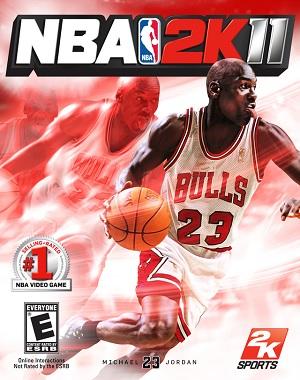 NBA_2K11_cover