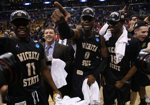 wichita-state-final-four