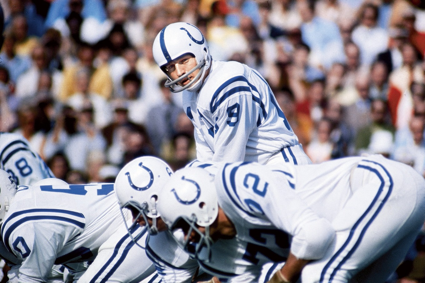 81802317-baltimore-colts-qb-johnny-unitas-super-bowl-v