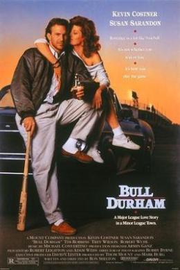 Bull_Durham_film_poster