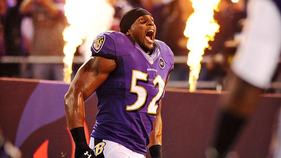 10-15-2012-ray-lewis-16_9