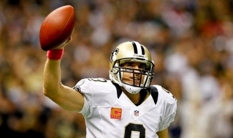 drew_brees_unitas_record_10072012