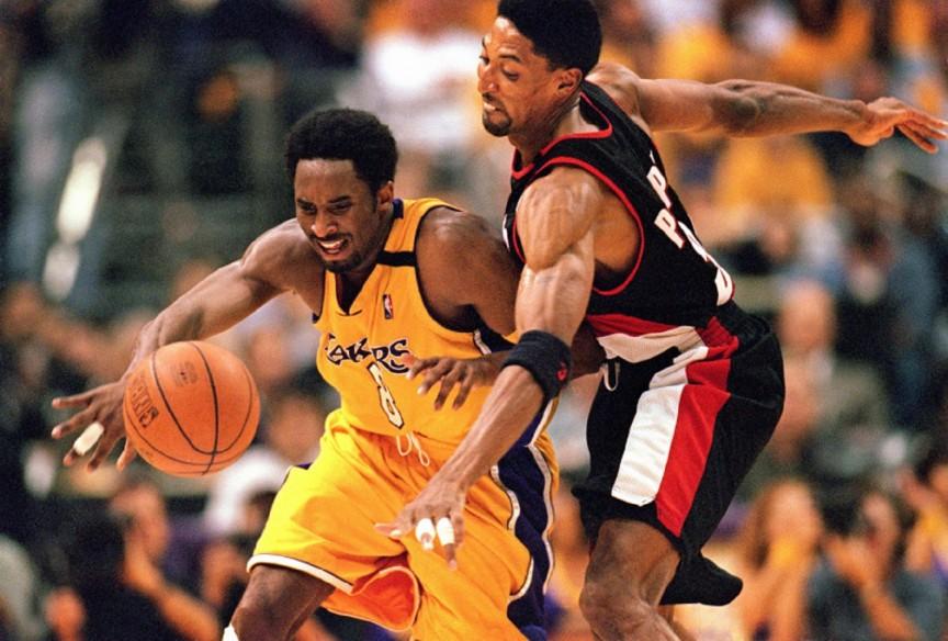 Kobe-Game-7-vs-Portland-cbsla