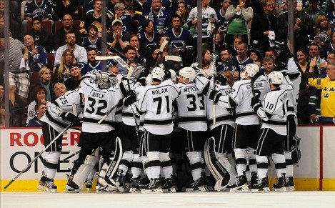 los-angeles-kings-2012