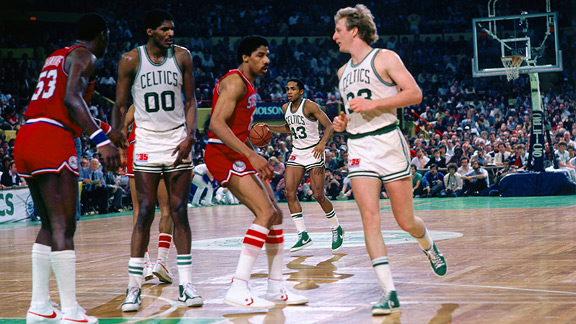 nba_sixers_celtics_1981_576
