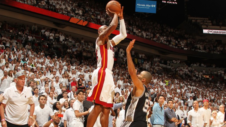 140603151742-ray-allen-clutch-three-gm6-vs-spurs.video-player