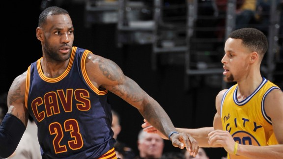 160118230652-lebron-james-stephen-curry-golden-state-warriors-v-cleveland-cavaliers.main-video-player