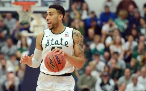 Denzel-Valentine-Boise-State-Freaking-Awesome