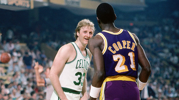 nba_celtics_lakers_1984_576