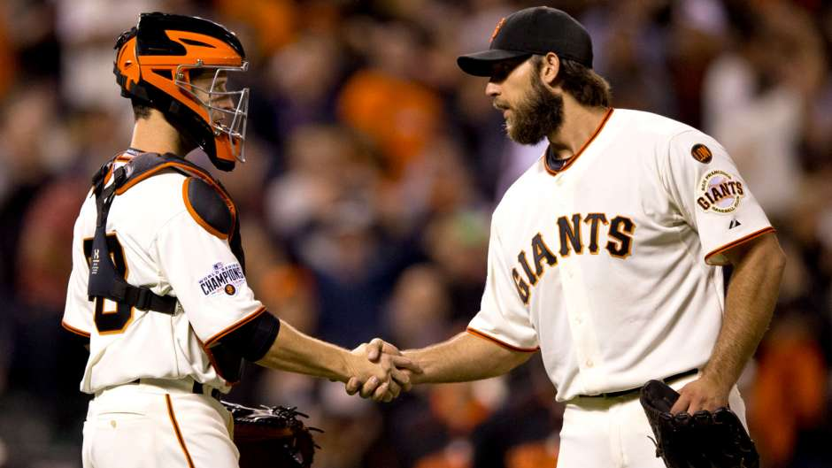 111315-MLB-San-Francisco-Giants-Madison-Bumgarner-PI-SW.vnocropresize.940.529.medium.87