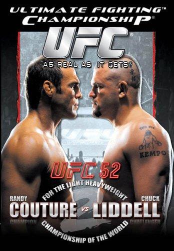 UFC52