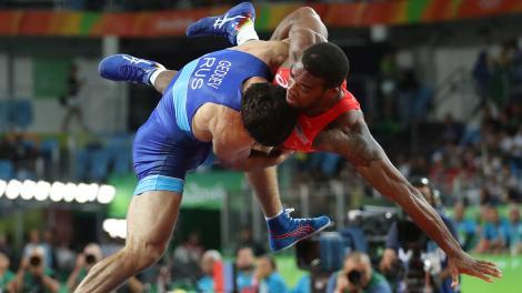 jordan_burroughs_2016_olympics_usatsi_9485138_1920