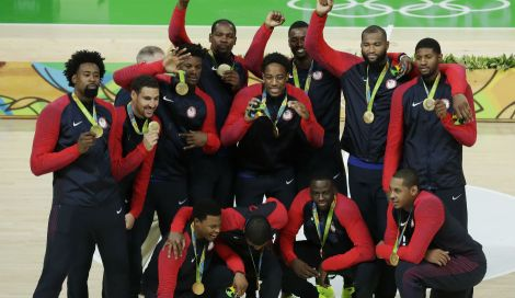 USA-Mens-Basketball