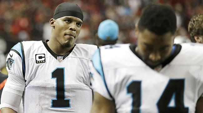 cam-newton-falcons-loss
