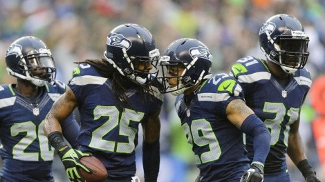 seahawks-defense-640x360