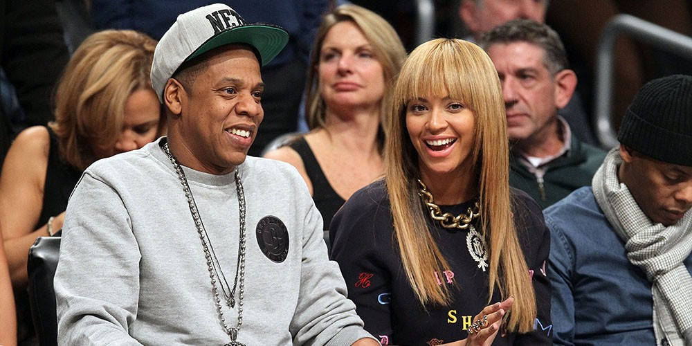 jay-z-officially-sells-his-share-of-the-brooklyn-nets-00.jpg