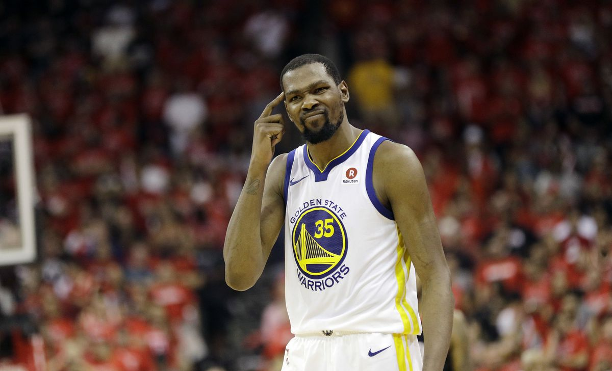 ny-sports-kevin-durant-warriors-20180803
