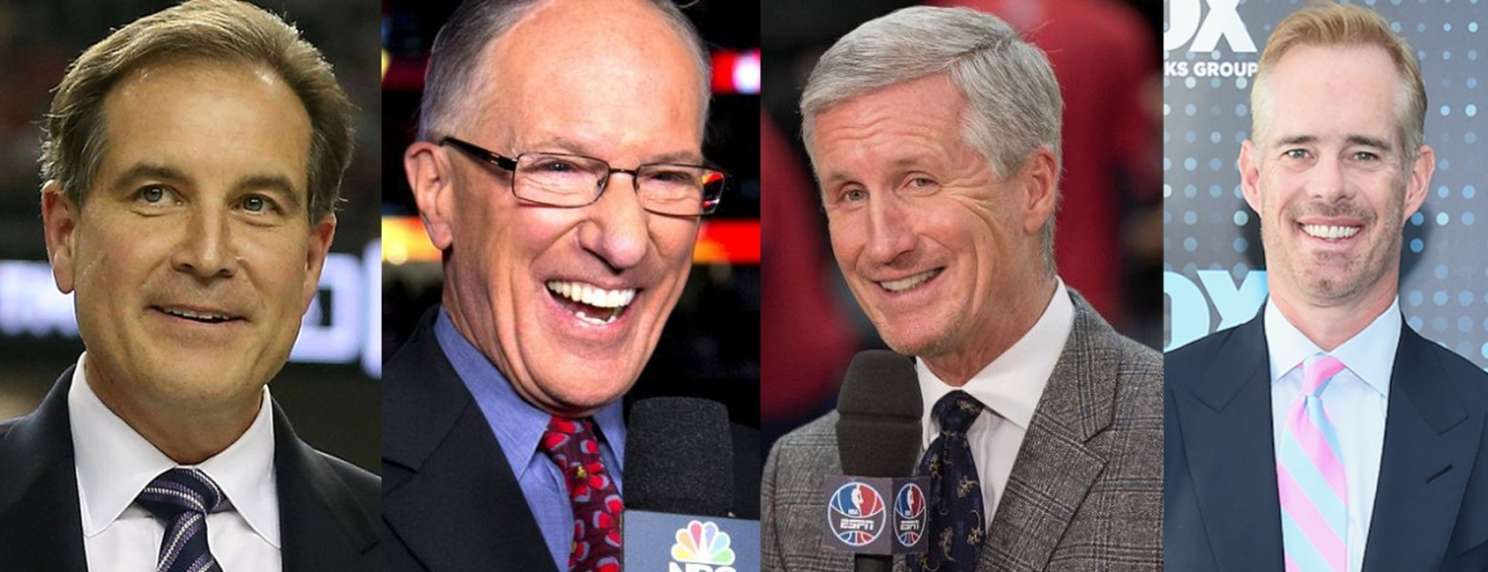 Best Sports Announcers featured.jpg