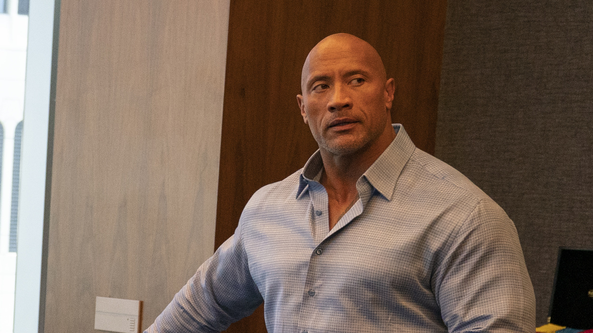 'Ballers' Season 5, Episode 5 synopsis/review: 'Don't die on your sword'