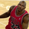 Pick-Six: Best NBA video games of all time