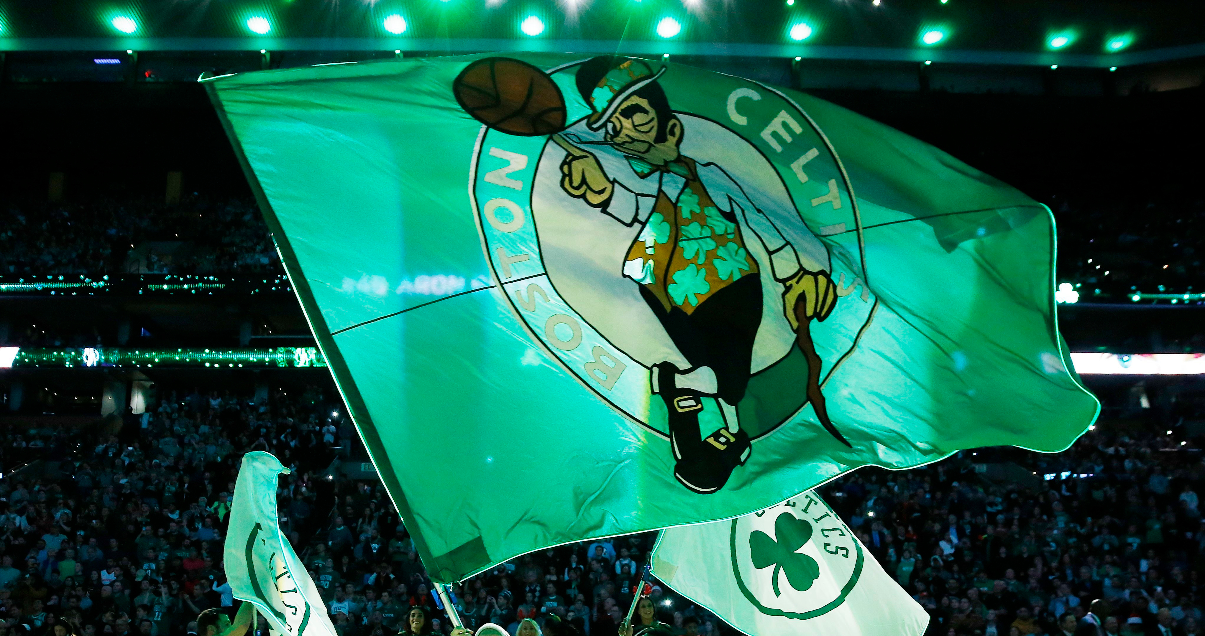The Greatest in Green: Breaking down the greatest Celtics of all time