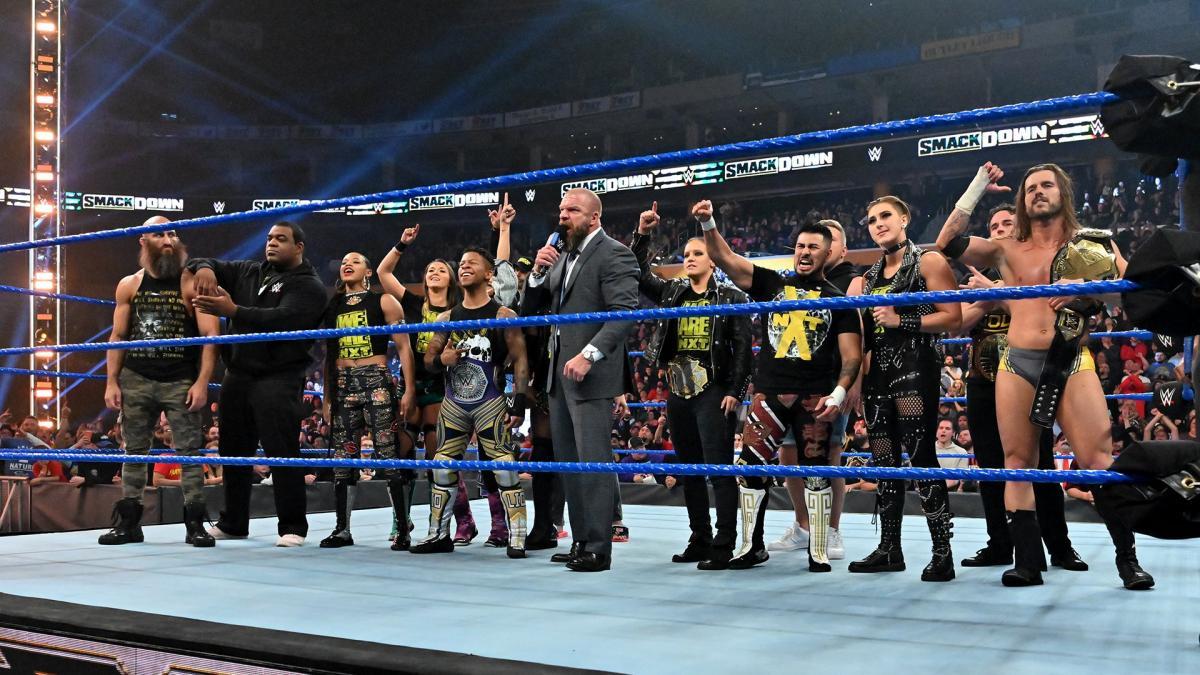 Triple H NXT.jpg