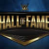 WWE Hall of Fame: Five must-have inductees for the 2020s