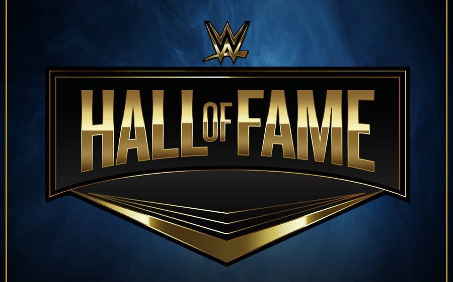 wwe-hall-of-fame.jpg