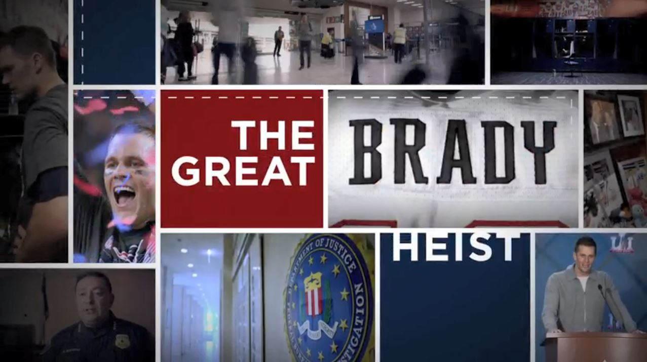 the-great-brady-heist-logo
