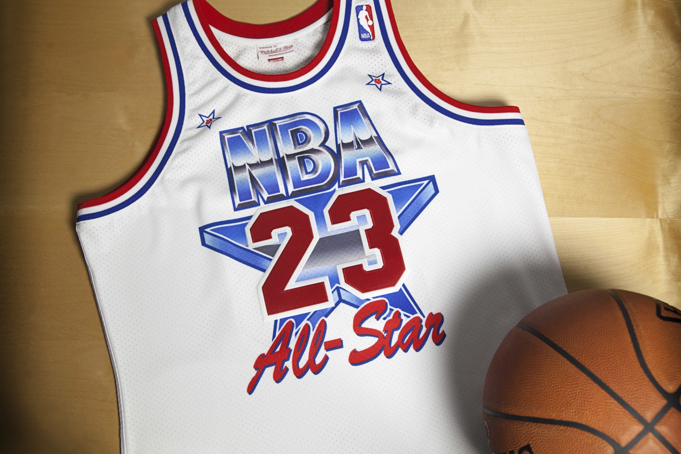 Jordan All Star jersey.jpeg