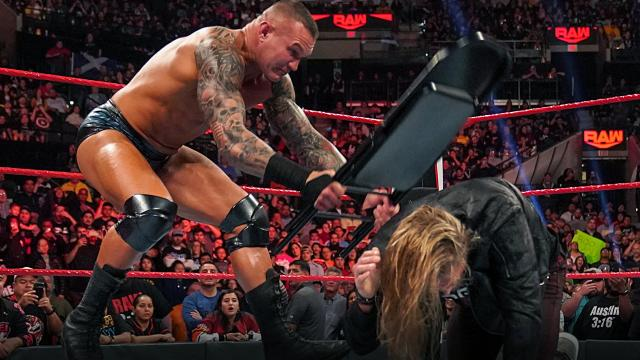 Orton Edge.jpg