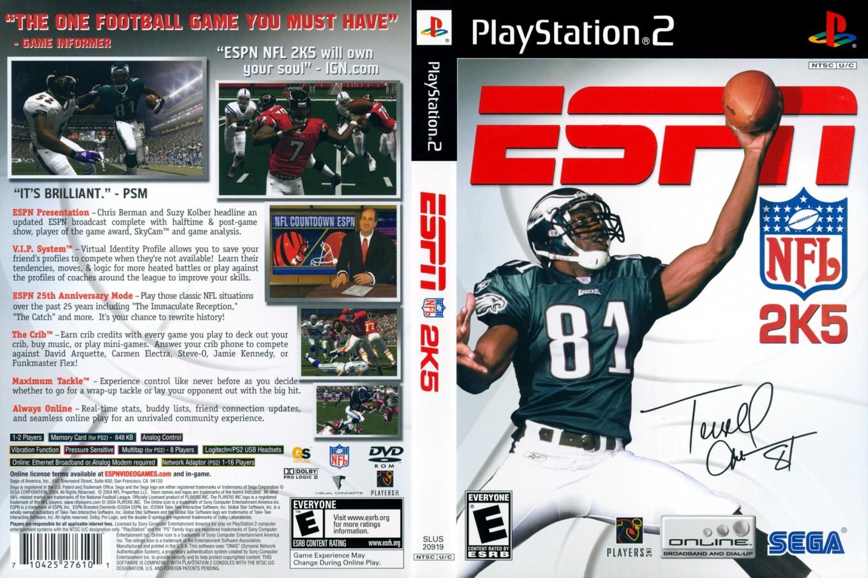 NFL 2K5.jpg