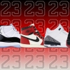 Pick-Six: Most iconic Jordan shoes of all time