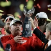 Can the Chiefs repeat as Super Bowl champions? History isn't in their favor