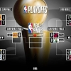 2020 NBA playoffs: Conference Finals schedule, predictions and analysis