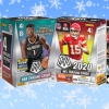 Holiday shopping guide: Gifts for sports card collectors in 2020