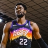 Ranking the NBA's new City Edition jerseys for the 2020-2021 season