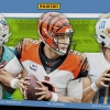 Pick-Six: Best football card releases from the 2020 NFL season