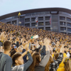 Pick-Six: Best college football traditions